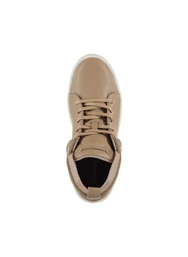 Lacoste Sneakers Kahve